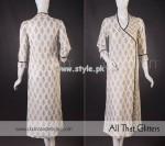 Daaman Formal Wear Collection 2013 For Eid-Ul-Fitr 006