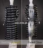 Daaman Formal Wear Collection 2013 For Eid-Ul-Fitr 008