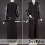 Daaman Mid Summer Collection 2013 For Women 004