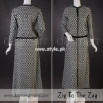 Daaman Mid Summer Collection 2013 For Women 005