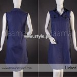 Daaman Mid Summer Collection 2013 For Women 006