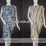 Daaman New Designs 2013 For Summer 001