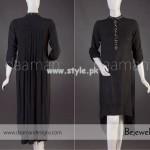 Daaman New Designs 2013 For Summer 003