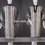 Daaman New Designs 2013 For Women 005