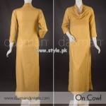 Daaman New Designs 2013 For Women 007
