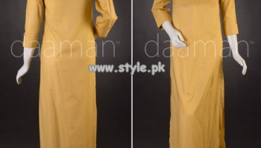 Daaman New Designs 2013 For Women 007