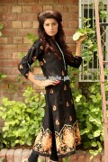 Damak Mid Summer Collection 2013 For Women 006