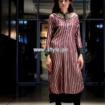 Damak Mid Summer Collection 2013 For Women 007
