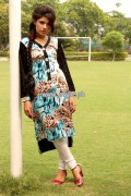 Damak Mid Summer Collection 2013 For Women 008