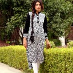Damak Mid Summer Collection 2013 For Women 010