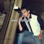 Daniyal Casual Wear Shirts 2013 For Men 008