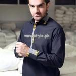 Daniyal Eid Collection 2013 For Boys 001