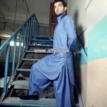 Daniyal Eid Collection 2013 For Boys 002