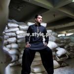 Daniyal Eid Collection 2013 For Boys 006