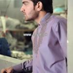 Daniyal Eid Collection 2013 For Men 008