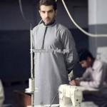Daniyal Eid Collection 2013 For Men 009
