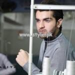 Daniyal Eid Collection 2013 For Men 011