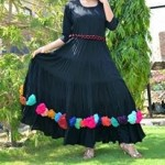 Desi Beads Eid Collection 2013 For Women 001
