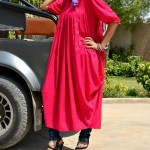 Desi Beads Eid Collection 2013 For Women 0013