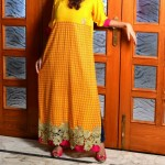 Desi Beads Eid Collection 2013 For Women 0016