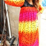 Desi Beads Eid Collection 2013 For Women 004