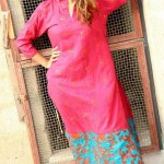 Desi Beads Eid Collection 2013 For Women 007