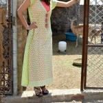 Desi Beads Eid Collection 2013 For Women 008