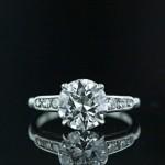 Diamond Engagement Rings 002 500x500