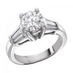Diamond Engagement Rings 005 400x400