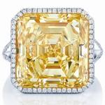 Diamond Engagement Rings 006 600x613