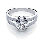 Diamond Engagement Rings 008 600x600