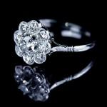 Diamond Engagement Rings 009 500x500