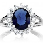 Diamond Engagement Rings 011 503x471