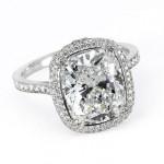 Diamond Engagement Rings 012 350x350