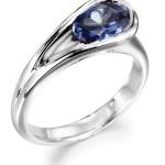 Diamond Engagement Rings 013 600x723