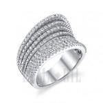 Diamond Engagement Rings 014 600x600