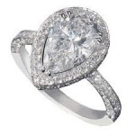 Diamond Engagement Rings 017 225x225