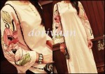 Doriyaan Eid Collection 2013 for Women
