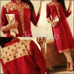 Doriyaan Eid Collection 2013 for Women 003