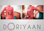 Doriyaan Eid Collection 2013 for Women 004