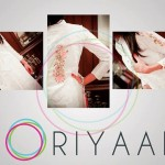 Doriyaan Eid Collection 2013 for Women 006