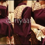 Doriyaan Eid Collection 2013 for Women 008