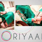 Doriyaan Eid Collection 2013 for Women 009