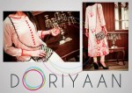 Doriyaan Eid Collection 2013 for Women 011