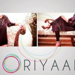 Doriyaan Eid Collection 2013 for Women 013