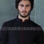 Eden Robe Eid Collection 2013 For Men 001