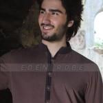 Eden Robe Eid Collection 2013 For Men 002
