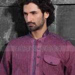 Eden Robe Eid Collection 2013 For Men 004