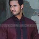 Eden Robe Eid Collection 2013 For Men 005