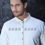Eden Robe Eid Collection 2013 For Men 007